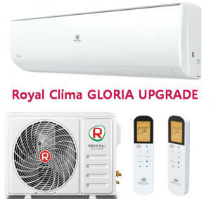 Royal Clima